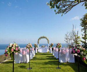 لیست قیمت تالارهای رشت | لیست قیمت باغ تالارهای عروسی رشت