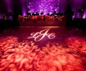 لیست قیمت تالارهای عروسی طرقبه | لیست قیمت باغ تالارهای طرقبه