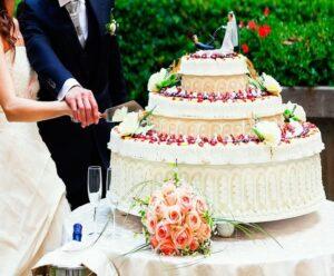لیست قیمت تالارهای کمالشهر | لیست قیمت باغ تالارهای عروسی کمالشهر