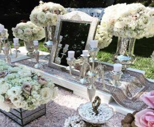بهترین تالار عروسی مهرشهر | بهترین باغ تالار مهرشهر | بهترین باغ تشریفات مهرشهر