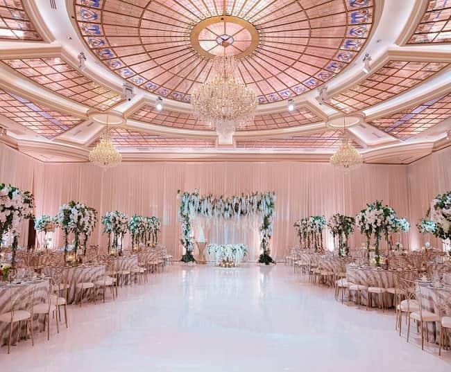 باغ تالار عروسی ارزان در طرقبه | قیمت تالار عروسی ارزان در طرقبه | تالار عروسی اقساطی در طرقبه