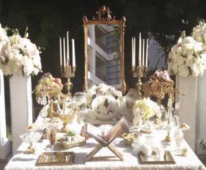 ارزان ترین باغ عروسی شهر قدس | رزرو ارزان ترین سالن عروسی شهر قدس | قیمت رزرو تالار ارزان شهر قدس