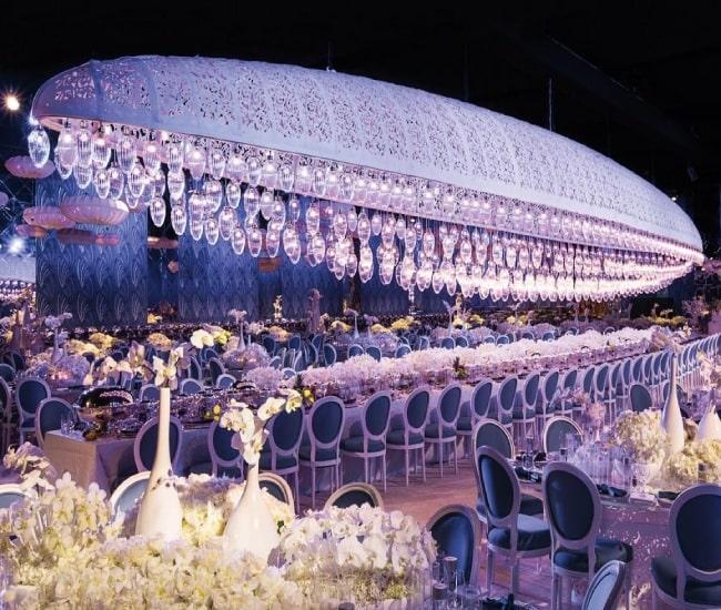 ارزان ترین تالار در تهرانپارس | تالار ارزان در تهرانپارس | سالن عروسی ارزان در تهرانپارس
