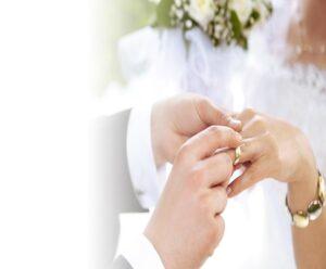 ارزان ترین تالار غرب تهران | ارزانترین تالار عروسی غرب تهران | ارزان ترین سالن عروسی غرب تهران