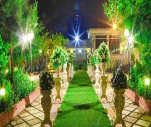 باغ تالار ارزان اهواز | تالار عروسی ارزان اهواز | تالار عروسی شیک و ارزان اهواز | تالار عروسی با قیمت مناسب اهواز