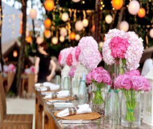 باغ تالار شیک و ارزان زاهدان   تالار قیمت مناسب زاهدان   تالار عروسی قیمت مناسب زاهدان   سالن عروسی قیمت مناسب زاهدان