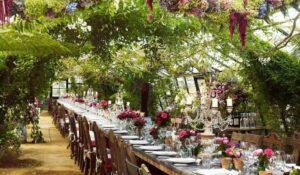 باغ تالار عروسی ارزان اهواز | تالار ارزان اهواز | تالار با قیمت مناسب اهواز | تالار شیک و ارزان اهواز