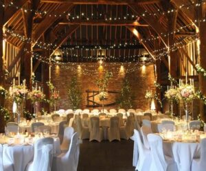 باغ تالار عروسی ارزان کرج | تالار ارزان کرج | باغ تالار ارزان کرج