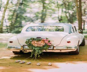 باغ تالار عروسی لاکچری شهر قدس | لاکچریترین باغ تالار عروسی شهر قدس | لاکچری ترین سالن عروسی شهر قدس
