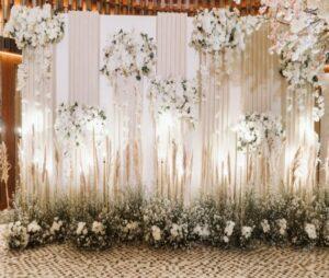 باغ تالار عروسی لاکچری مرکز تهران | تالار لاکچری مرکز تهران | لاکچری ترین باغ تالار مرکز تهران