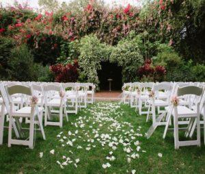 باغ تالار لاکچری اهواز | تالار عروسی لاکچری اهواز | سالن عروسی لاکچری اهواز | باغ تشریفات لاکچری اهواز