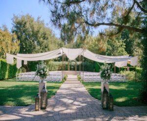 باغ تالار لوکس کرج | لوکس ترین تالار عروسی کرج | تالار لاکچری کرچ | تالار عروسی لاکچری کرج