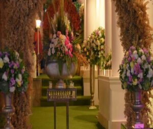بهترین باغ تالارعروسی غرب تهران | بهترین تالار غرب تهران | بهترین باغ تالار غرب تهران | بهترین تالار عروسی غرب تهران