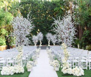 بهترین باغ تالار عروسی اهواز   بهترین تالار اهواز   بهترین باغ تالار اهواز   بهترین تالار عروسی اهواز   تالار لوکس اهواز