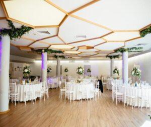 بهترین باغ تالار عروسی بوشهر | بهترین تالار عروسی بوشهر | بهترین باغ تالار بوشهر | بهترین تالار بوشهر