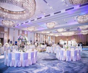 بهترین باغ تالار عروسی تبریز | بهترین تالار تبریز | بهترین باغ تالار تبریز | بهترین تالار عروسی تبربز