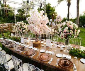 بهترین باغ تالار عروسی جنوب تهران | بهترین تالار جنوب تهران | لوکس ترین تالار جنوب تهران | بهترین باغ تالار جنوب تهران