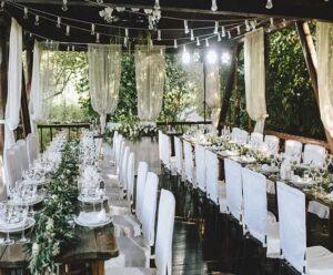 بهترین باغ تالار عروسی شهر قدس | بهترین تالار شهر قدس | بهترین تالار عروسی شهر قدس | بهترین باغ تالار شهر قدس