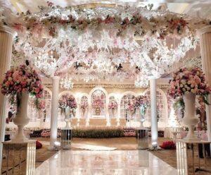 بهترین باغ تالار عروسی قزوین | بهترین تالار قزوین | بهترین تالار عروسی قزوین | لوکس ترین تالار قزوین