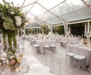 بهترین باغ تالار عروسی کرج   بهترین باغ تالار کرج   بهترین تالار کرج   بهترین تالار عروسی کرج