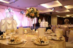 بهترین باغ تالار قزوین | بهترین باغ عروسی قزوین | بهترین سالن عروسی قزوین | بهترین باغ تشریفات قزوین