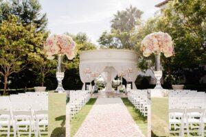 بهترین باغ تشریفات رباط کریم|لوکس ترین باغ تالار رباط کریم|بهترین سالن عروسی رباط کریم | بهترین باغ عروسی رباط کریم