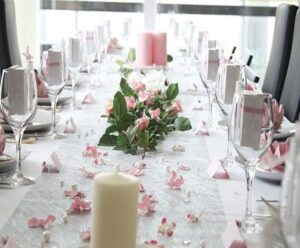 بهترین باغ تشریفات کرج   بهترین سالن عروسی کرج   لوکس ترین باغ تالار کرج   لوکس ترین تالار کرج