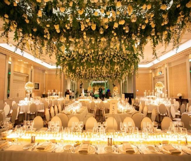 بهترین تالار در شرق تهران | قیمت بهترین تالار عروسی در شرق تهران | لوکس ترین باغ تالار عروسی شرق تهران