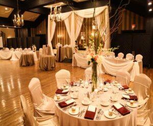 بهترین تالار عروسی جنوب تهران | بهترین سالن عروسی جنوب تهران | تالار عروسی لوکس جنوب تهران