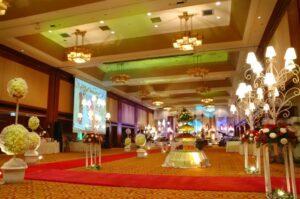بهترین باغ تالار عروسی مرکز تهران | بهترین تالار مرکز تهران | لوکس ترین تالار عروسی مرکز تهران