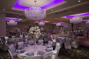 بهترین تالار قم | بهترین باغ تالار عروسی قم | بهترین تالار عروسی قم | بهترین باغ تالار قم | بهترین سالن عروسی قم