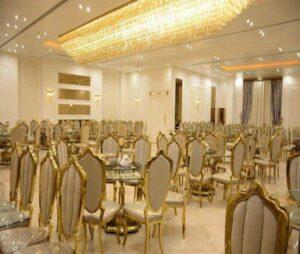 بهترین سالن عروسی شرق تهران | بهترین باغ تشریفات شرق تهران | بهترین باغ تالار شرق تهران
