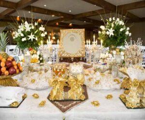 تالار عروسی اقساطی قزوین | باغ تالار عروسی اقساطی قزوین | باغ تالار عروسی با قیمت مناسب قزوین