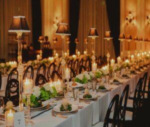 باغ تالار عروسی اقساطی مرکز تهران | تالار اقساطی مرکز تهران |  سالن عروسی با قیمت مناسب مرکز تهران