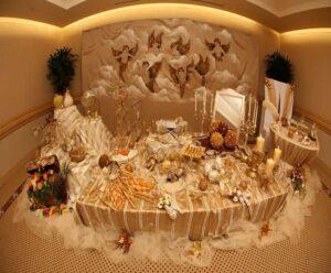 باغ تالار عروسی شیک و ارزان ارومیه | تالار عروسی قیمت مناسب ارومیه | تالار قیمت مناسب ارومیه