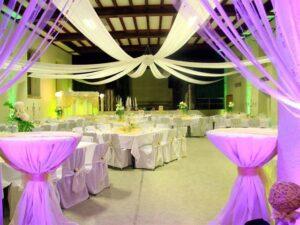 تالار عروسی قیمت مناسب قزوین | باغ تالار قیمت مناسب قزوین | سالن عروسی قیمت مناسب قزوین|باغ تشریفات قیمت مناسب قزوین