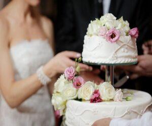 تالار عروسی لاکچری رباط کریم | باغ تالار عروسی لاکچری رباط کریم | لاکچری ترین باغ تالار رباط کریم