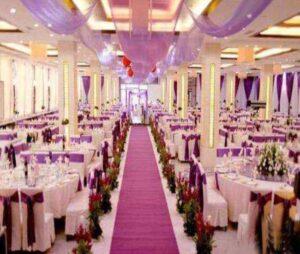 تالار لاکچری تهرانپارس | بهترین سالن عروسی تهرانپارس | لوکس ترین باغ تالار تهرانپارس