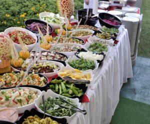 رزرو ارزانترین تالار عروسی قزوین | قیمت رزرو ارزانترین باغ عروسی قزوین | قیمت رزرو باغ تالار عروسی قیمت مناسب قزوین