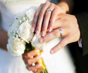 رزرو بهترین باغ تالار عروسی کرج | رزرو بهترین تالار عروسی کرج | رزرو بهترین باغ تالار کرج