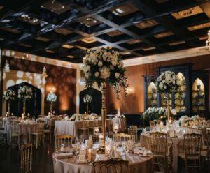 رزرو بهترین سالن عروسی شهر قدس | رزرو بهترین تالار پذیرایی شهر قدس | رزرو بهترین باغ تشریفات شهر قدس
