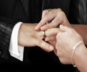 سالن عروسی ارزان ارومیه | سالن عروسی قیمت مناسب ارومیه | سالن عروسی شیک و ارزان ارومیه | باغ تالار عروسی اقساطی ارومیه