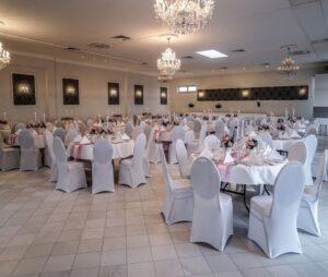 سالن عروسی ارزان بوشهر   ارزان ترین سالن عروسی بوشهر   باغ عروسی ارزان بوشهر   باغ تشریفات ارزان بوشهر