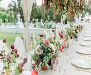 سالن عروسی ارزان کرج |