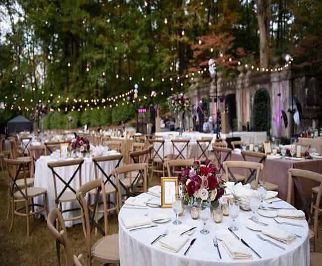 قیمت ارزان ترین باغ تالار عروسی در شهر قدس | قیمت رزرو تالار ارزان در شهر قدس | تالار عروسی قیمت مناسب در شهر قدس