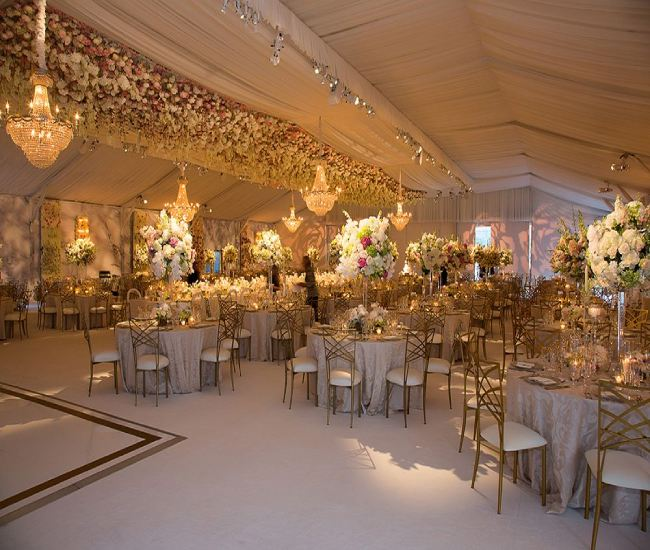 قیمت ارزان ترین تالار عروسی در مرکز تهران | قیمت رزرو ارزانترین سالن عروسی در مرکز تهران | تالار با قیمت مناسب در مرکز تهران