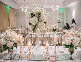 قیمت بهترین تالار در اهواز | لوکس ترین تالار عروسی در اهواز | قیمت رزرو بهترین باغ تالار در اهواز