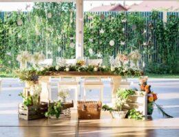 قیمت رزرو ارزانترین سالن عروسی در بوشهر | قیمت رزرو ارزانترین تالار عروسی در بوشهر | سالن عروسی قیمت مناسب در بوشهر