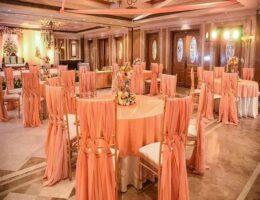 قیمت رزرو ارزان ترین تالار عروسی در ارومیه   ارزانترین باغ تالار در ارومیه   قیمت رزرو ارزانترین سالن عروسی در ارومیه