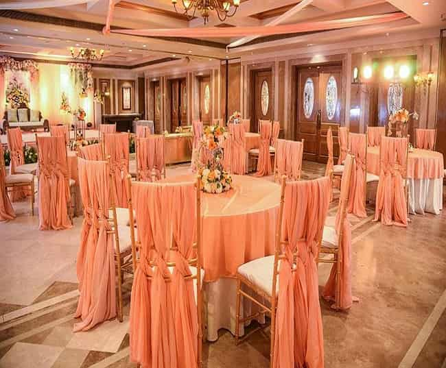 قیمت رزرو ارزان ترین تالار عروسی در ارومیه | ارزانترین باغ تالار در ارومیه | قیمت رزرو ارزانترین سالن عروسی در ارومیه